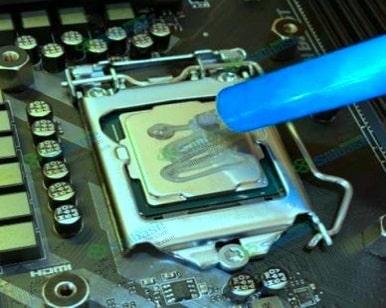conductive silicone market