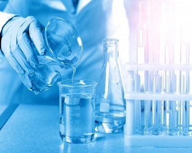 dimethyl carbonate market