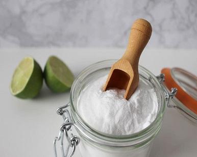 sodium bicarbonate market