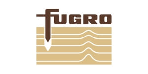 Fugro